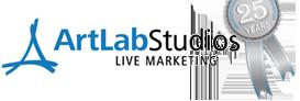 ArtLab Studios
