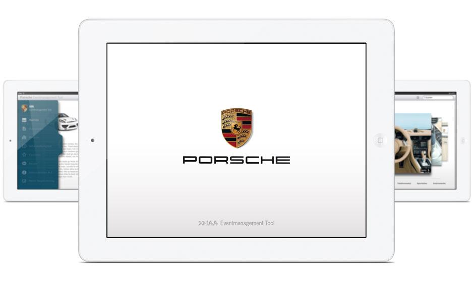 01_Porsche-Messestand