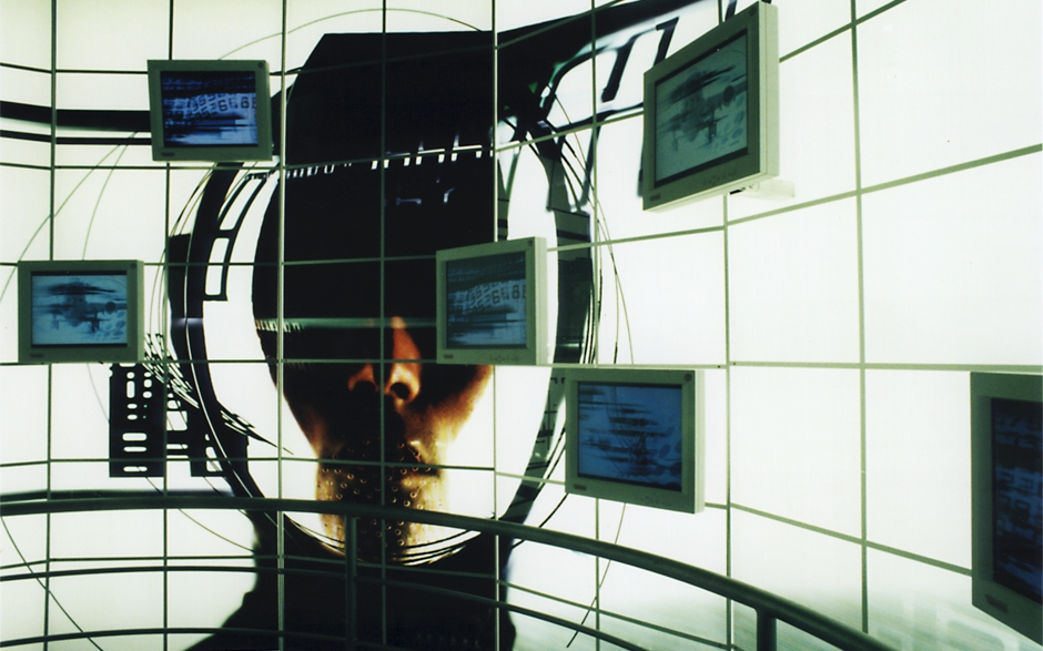 DB-Global-E_07_Video Installation_F
