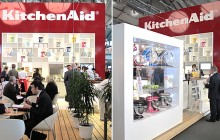 KitchenAid_04_KA_Ambiente
