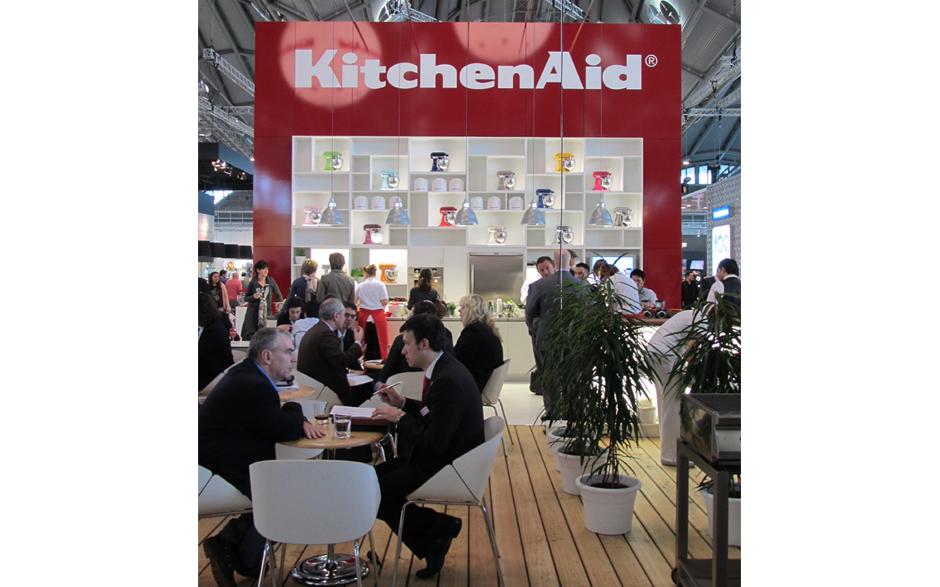 Kitchen_Aid_3