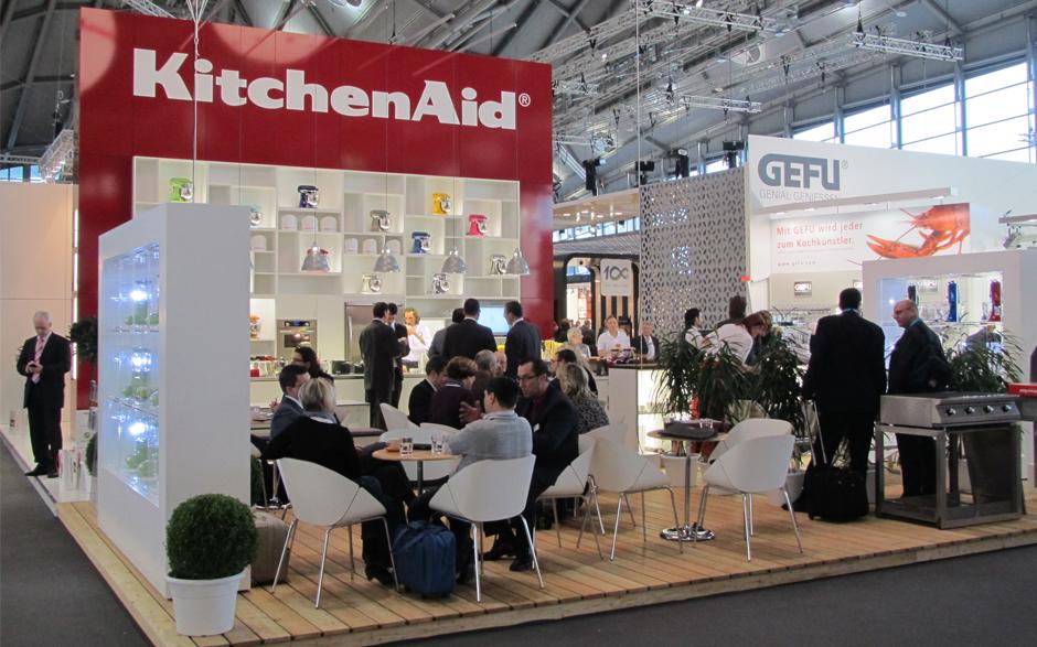 Kitchen_Aid_4