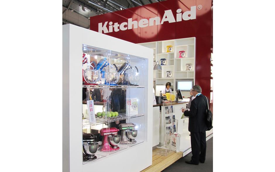 Kitchen_Aid_6