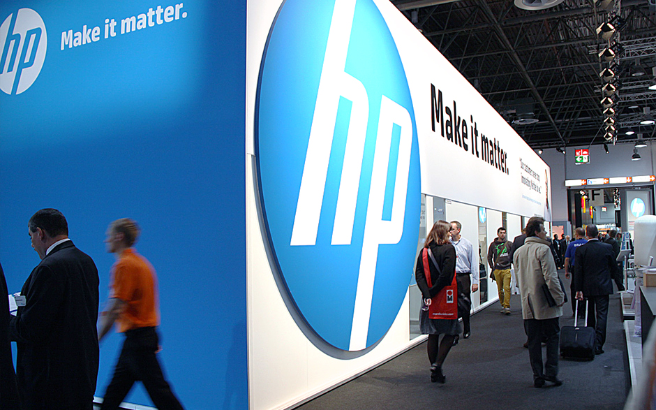 HP_Drupa_02_Booth_5_F_C