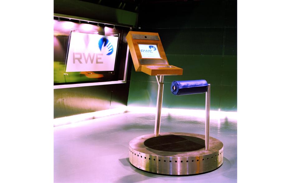 RWE_3