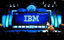 IBM_13