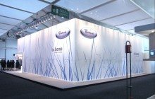 Whirlpool - Salone del Mobile_1