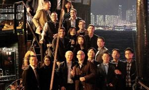 grouppicture_HongKong_wideformat