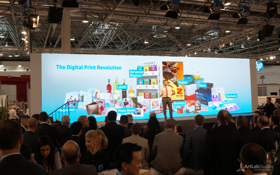 HP at Interpack 2014_1