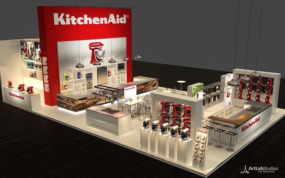 Kitchen_Aid_16_00