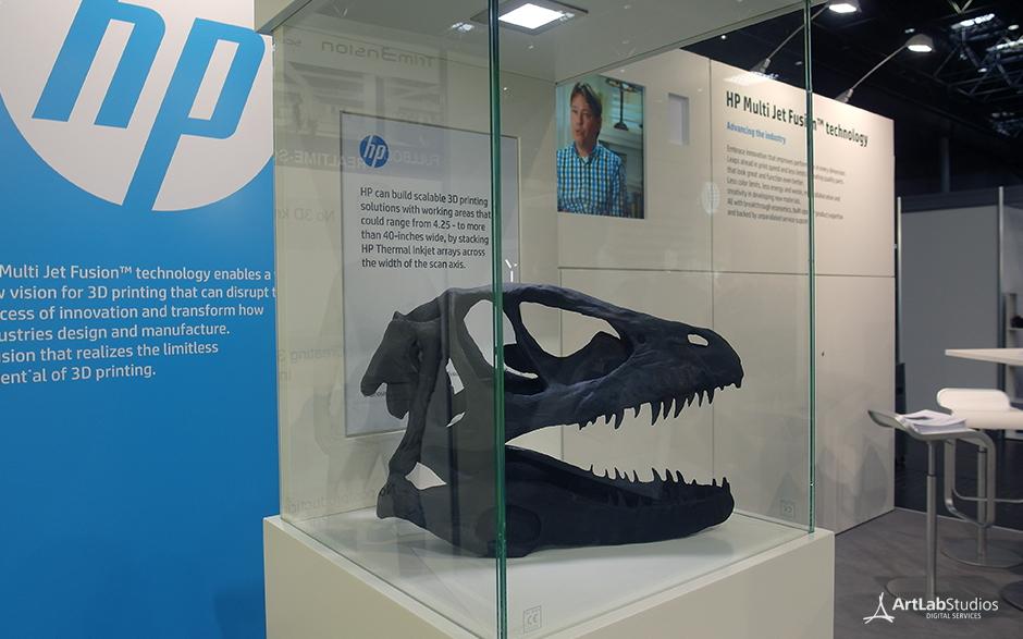 3D Printing_2
