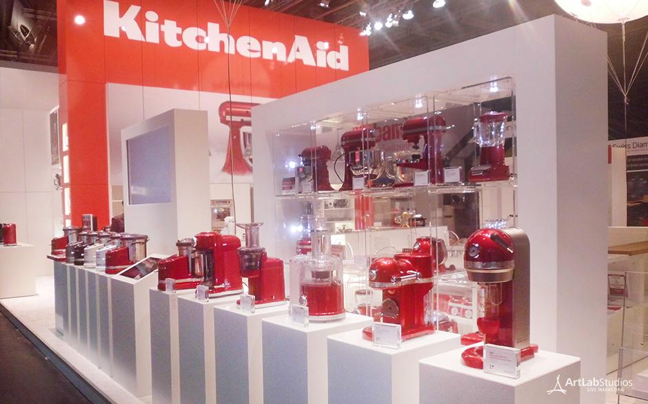 Kitchen_Aid_15_03