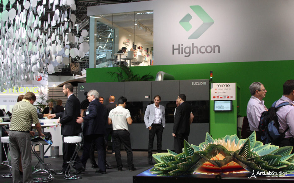 Highcon_16_02