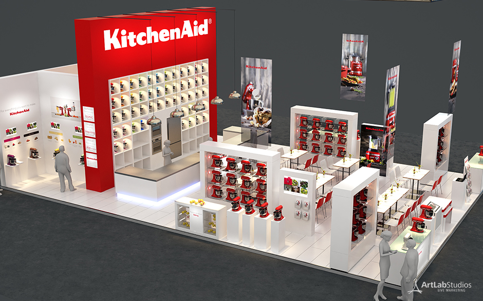 Kitchen_Aid_17_00