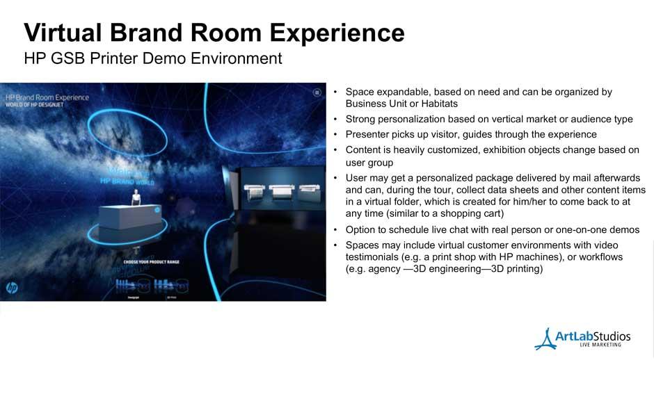 Virtual-Brand-Room-Experience_01