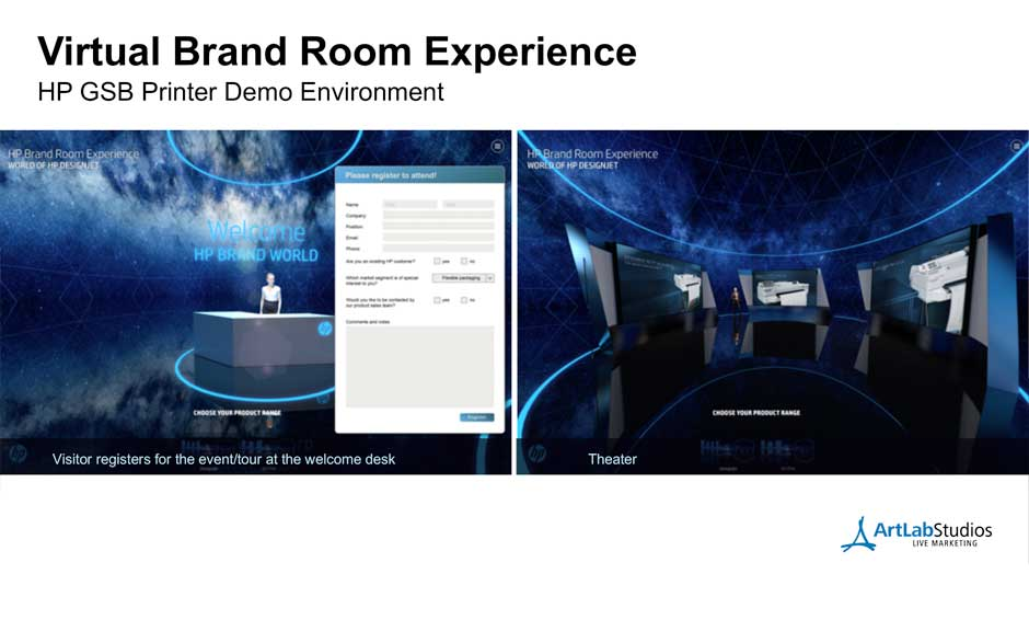 Virtual-Brand-Room-Experience_02