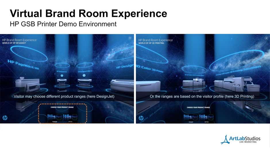 Virtual-Brand-Room-Experience_04
