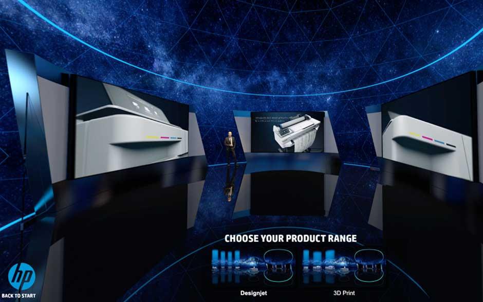Virtual_Brand_Room_Experience